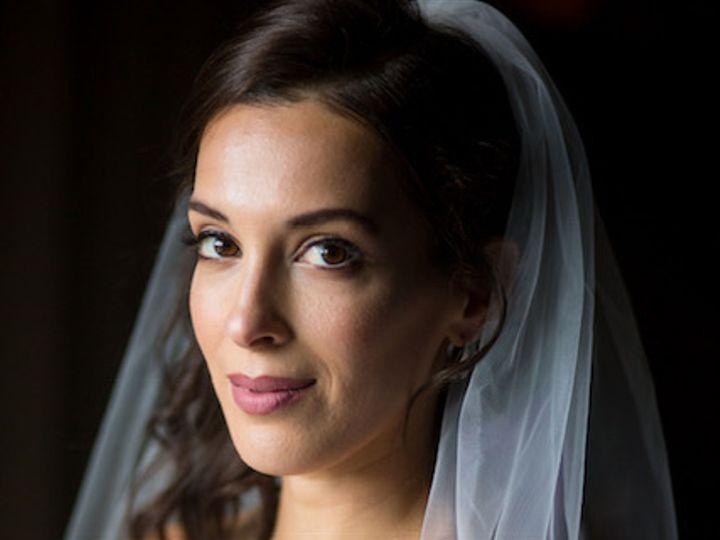 Tmx Weddingwirehair7 51 1040799 New York, NY wedding beauty