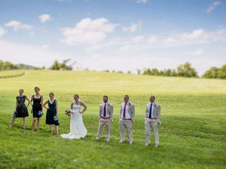 Tmx 1510608638373 35 Silver Spring, MD wedding photography