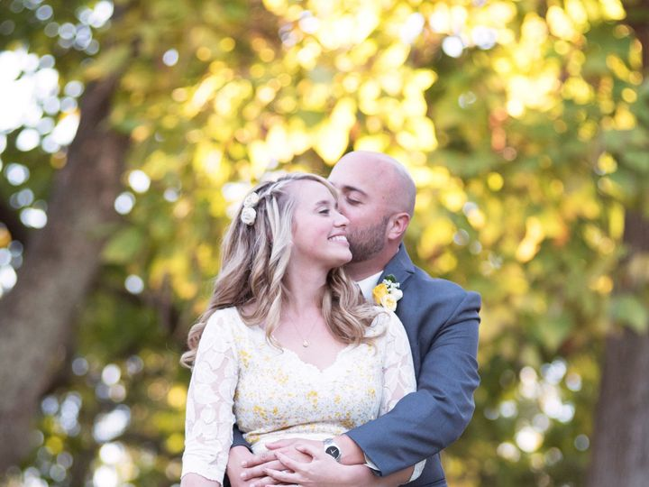 Tmx 1510609012085 Dsc8216 Silver Spring, MD wedding photography
