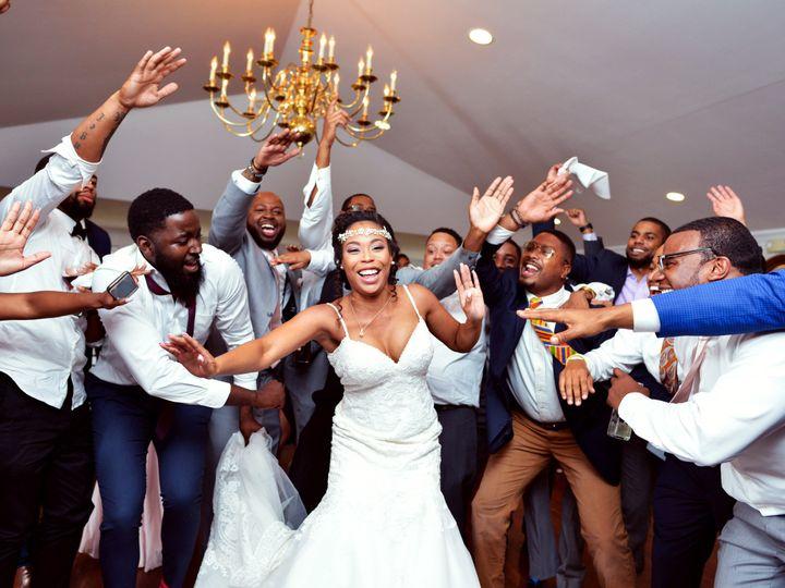 Tmx 1510609076400 Dsc8803 Silver Spring, MD wedding photography