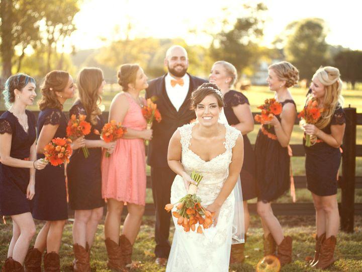 Tmx 1510609199691 Dsc76841 Silver Spring, MD wedding photography
