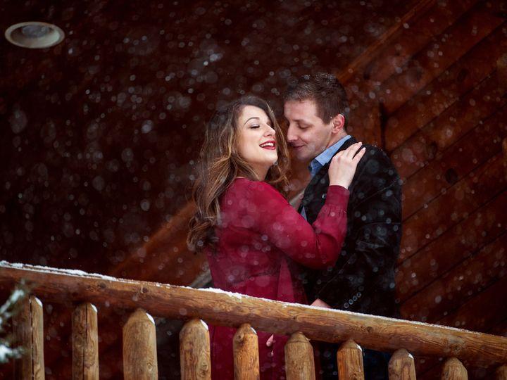 Tmx 1520919493 E0bbe9f68979f079 1520919489 2557f84eb6e75842 1520919488237 3 DSC 5983small Silver Spring, MD wedding photography