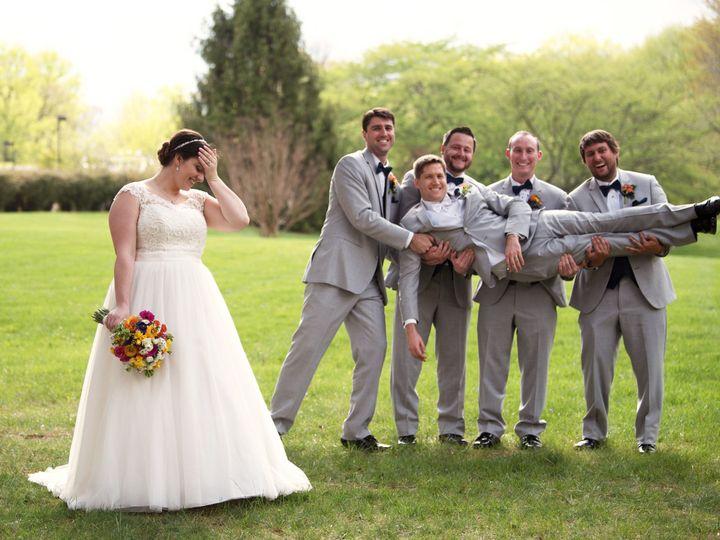 Tmx 1533816239 6efdcbc22c9e04cf 1533816236 438ef483209c0316 1533816226628 41 DSC 3187 Silver Spring, MD wedding photography