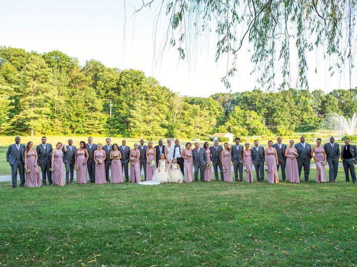Tmx 1533816258 6e0ac145d2473c15 1533816254 F59290388636f6c1 1533816226634 55 DSC 9324 Silver Spring, MD wedding photography