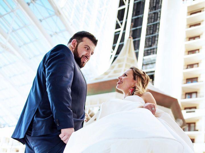 Tmx 1539294417 Bc52dd5c3d22aecd 1539294413 2648ca11232cff20 1539294401182 12 DSC 3833 Silver Spring, MD wedding photography