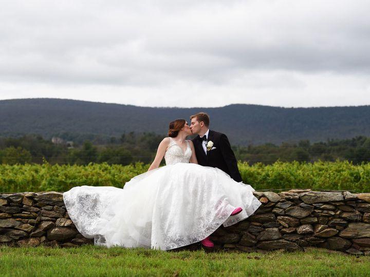 Tmx 1539294419 7b16f6622437ce97 1539294414 97c918eaa7de62d1 1539294401183 15 DSC 4632 Silver Spring, MD wedding photography