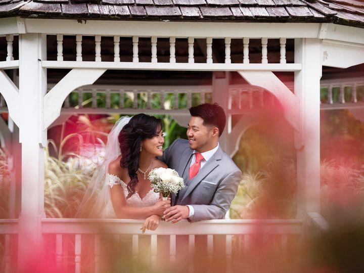 Tmx 1539294421 0030828db7e04aa5 1539294415 26affd26b4102a31 1539294401183 17 DSC 5543 Silver Spring, MD wedding photography