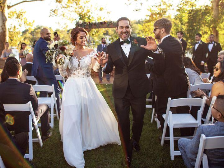Tmx Dsc 0158 51 760799 157431540560664 Silver Spring, MD wedding photography