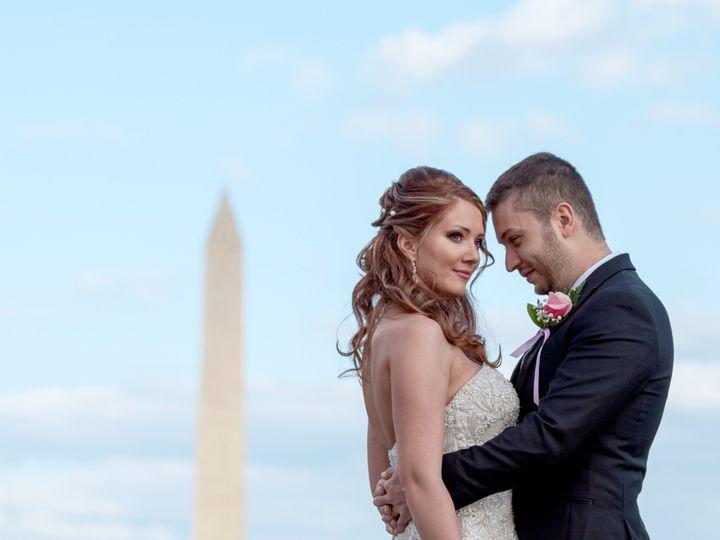 Tmx Dsc 0253 51 760799 1565065982 Silver Spring, MD wedding photography