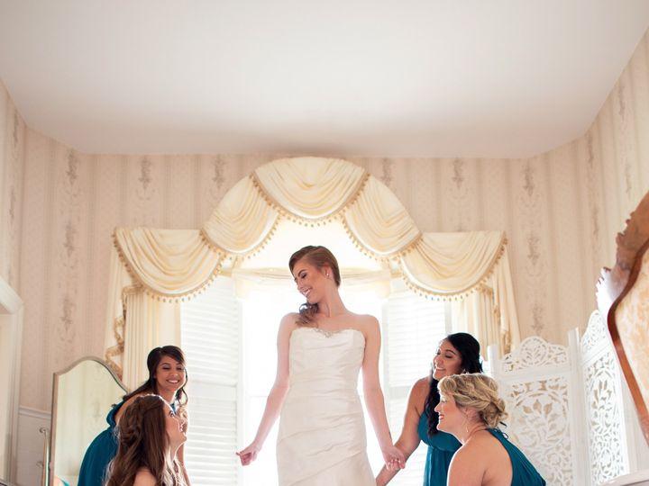 Tmx Dsc 1106 51 760799 1565062594 Silver Spring, MD wedding photography