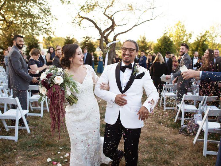 Tmx Dsc 1285 51 760799 157431699973878 Silver Spring, MD wedding photography