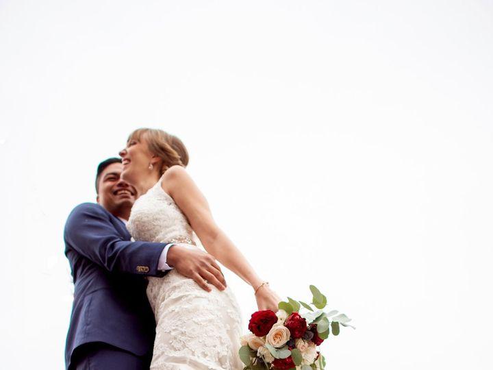 Tmx Dsc 1340 51 760799 V1 Silver Spring, MD wedding photography
