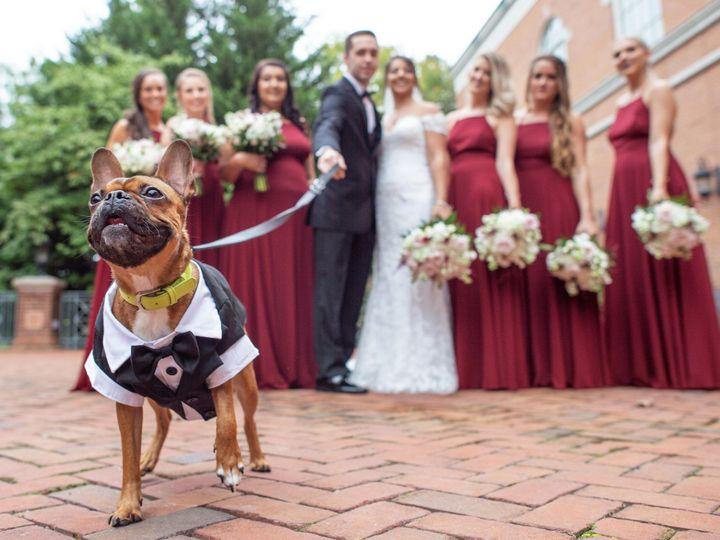 Tmx Dsc 1585 51 760799 157431771514865 Silver Spring, MD wedding photography