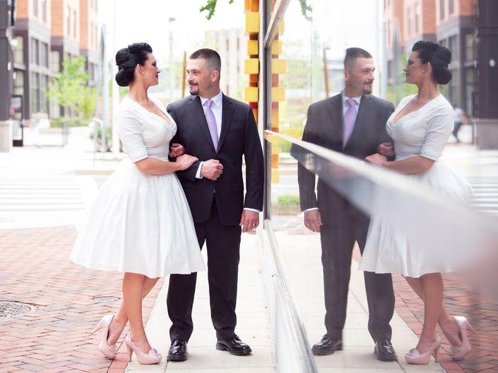 Tmx Dsc 1923 51 760799 1556629687 Silver Spring, MD wedding photography