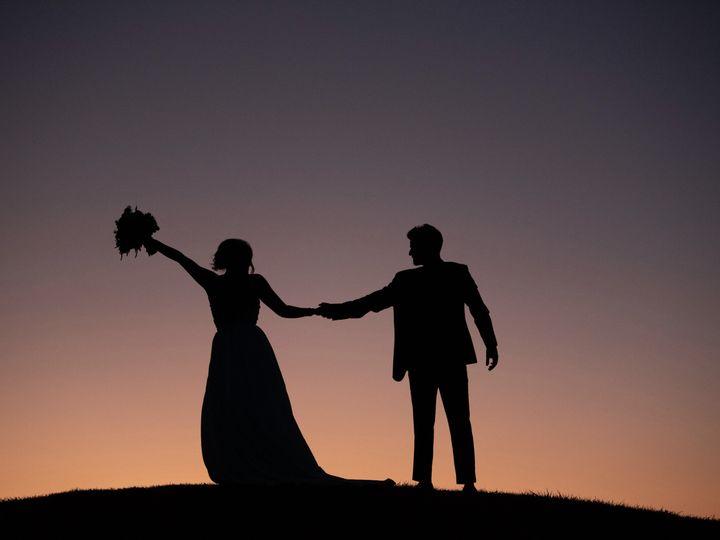 Tmx Dsc 2555 2 51 760799 157427953327660 Silver Spring, MD wedding photography