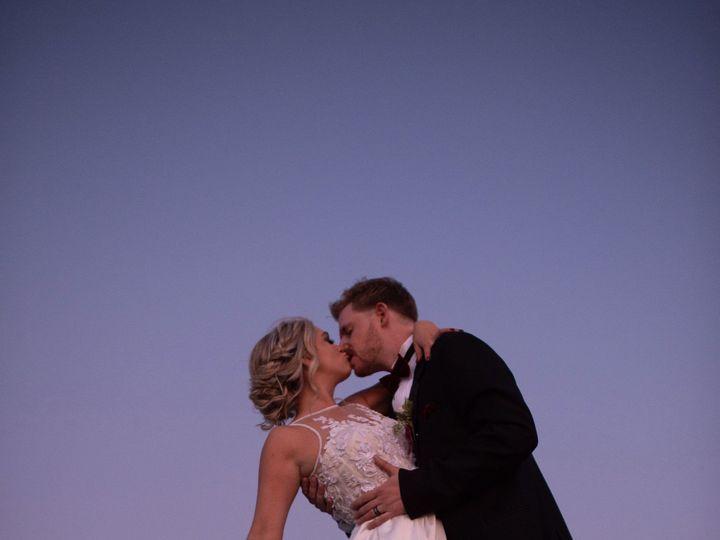 Tmx Dsc 3005 51 760799 157427953550487 Silver Spring, MD wedding photography