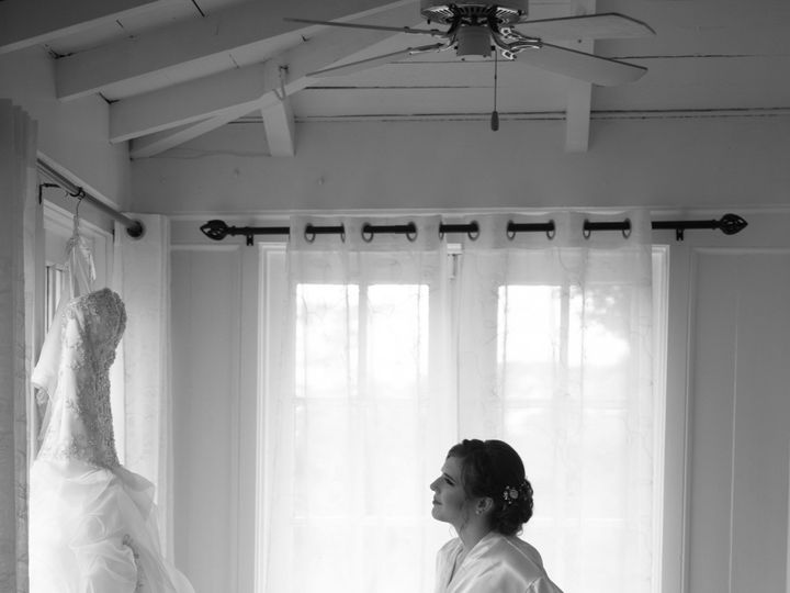 Tmx Dsc 3768 51 760799 1565062583 Silver Spring, MD wedding photography