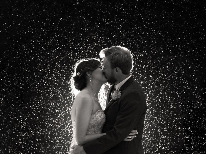 Tmx Dsc 4630 51 760799 1565062599 Silver Spring, MD wedding photography