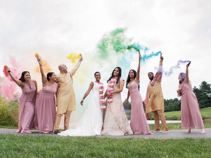 Tmx Dsc 5358 51 760799 157431581649540 Silver Spring, MD wedding photography