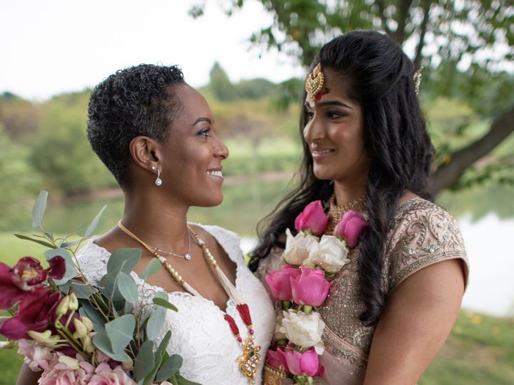 Tmx Dsc 5549 51 760799 157427959742673 Silver Spring, MD wedding photography