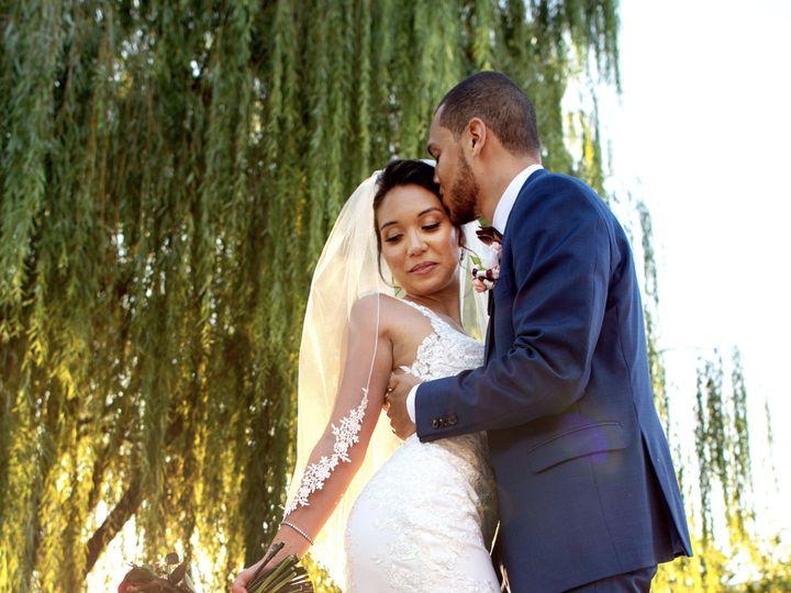 Tmx Dsc 6761 51 760799 157427959722839 Silver Spring, MD wedding photography