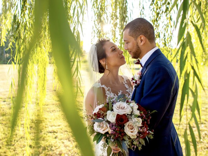 Tmx Dsc 6768 51 760799 157431671457892 Silver Spring, MD wedding photography