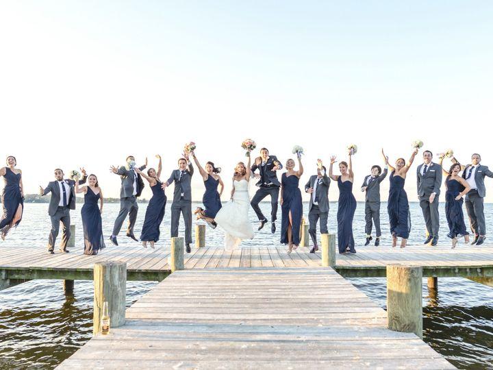 Tmx Dsc 8487 51 760799 157432025127821 Silver Spring, MD wedding photography