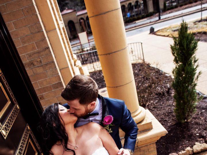 Tmx Dsc 9470 51 760799 1556629546 Silver Spring, MD wedding photography