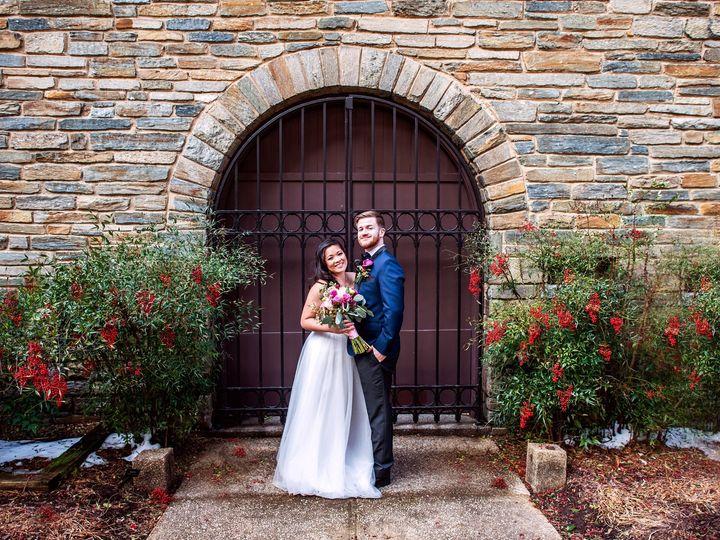 Tmx Dsc 9503 51 760799 1556629547 Silver Spring, MD wedding photography
