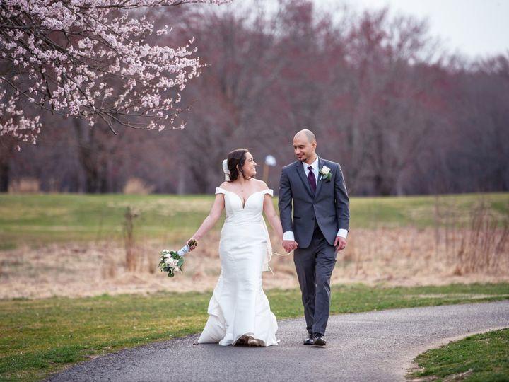 Tmx Dsc 9532 51 760799 1565062596 Silver Spring, MD wedding photography