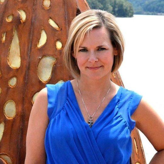 Jill Klinebriel
