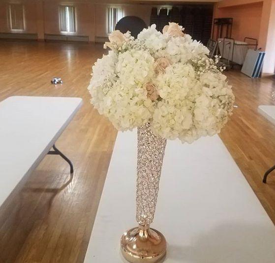 Tmx 6 51 1890799 160369355596165 Buffalo, NY wedding rental