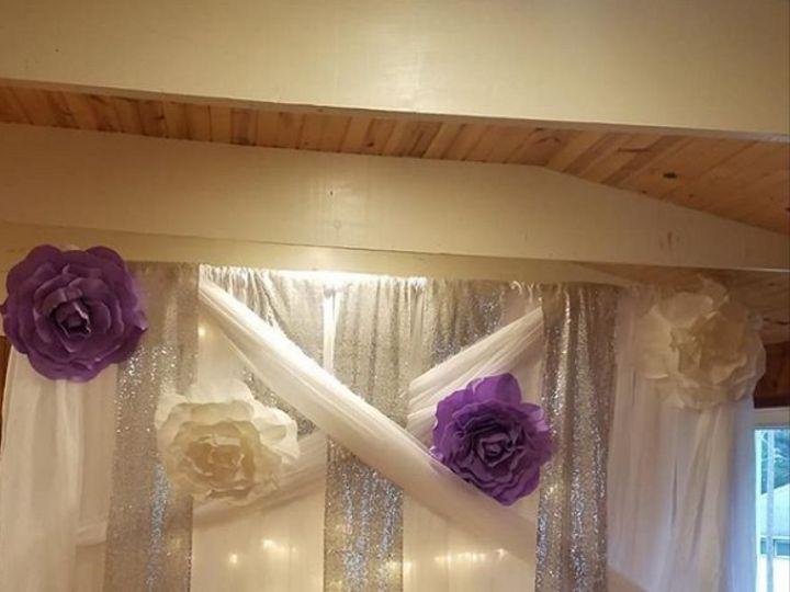 Tmx 7 51 1890799 160369355850043 Buffalo, NY wedding rental