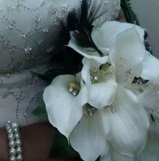 b4021392dd805854 1532046163 2413ecc54858669a 1532046153873 6 WeddingFlower