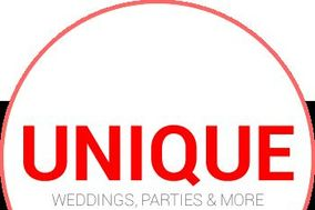 Unique - Weddings, Parties & More