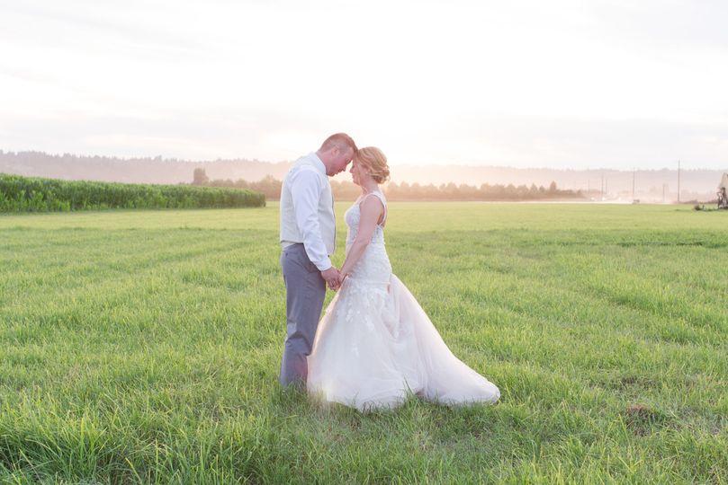2782f7f1f704fc98 Becca Joel Wedding ERP Bridal Groom 81