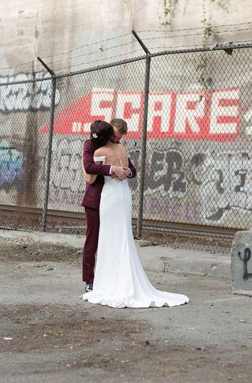 christine eric mr west cafe thompson seattle hotel wedding eva rieb photography 0016 51 711799