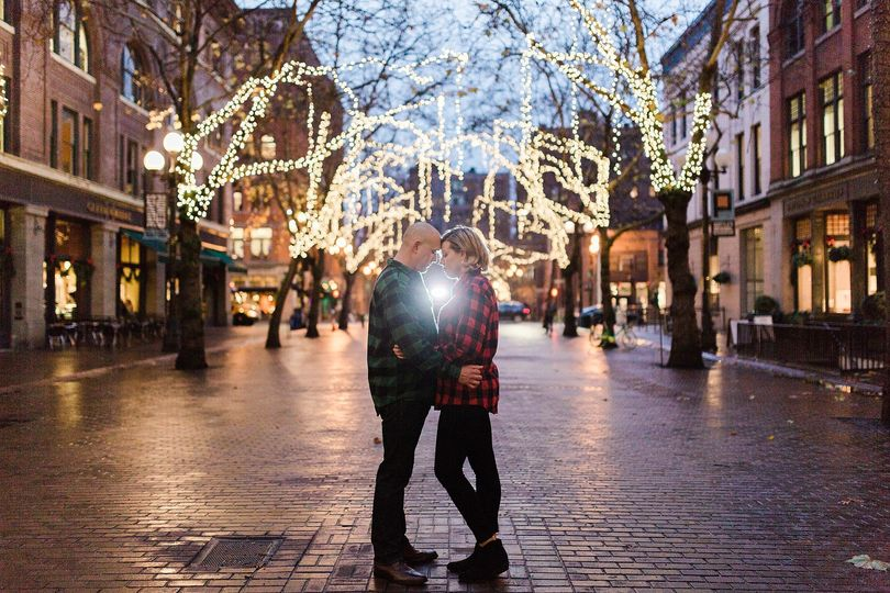 sarah nicholas union station pioneer square engagement session eva rieb photography 0006 51 711799