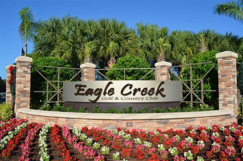 eagle creek golf naples 51 1021799