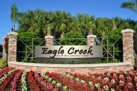 Eagle Creek Golf & Country Club