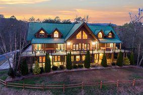 Moose Hollow Lodge