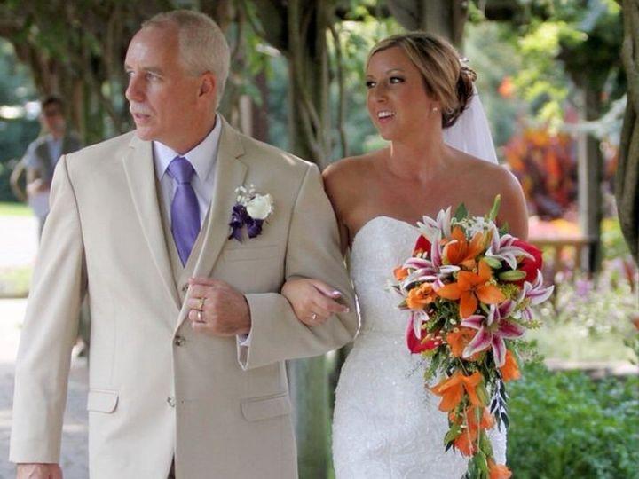 Tmx 1424621236394 Dd704687ff3905d16770dda6113bf0c9 Montgomery, NY wedding florist