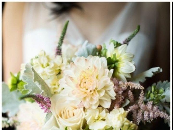 Tmx 1433726508703 Redmaplevineyardhighlandshudsonvalleyweddingphotog Montgomery, NY wedding florist