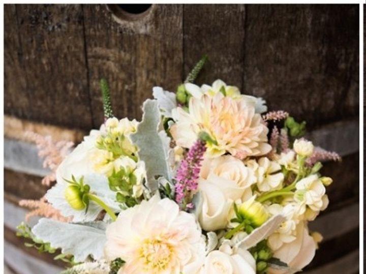 Tmx 1433726513617 Redmaplevineyardhighlandshudsonvalleyweddingphotog Montgomery, NY wedding florist