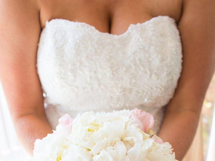 Tmx 1435012045334 Jamesandbriannablog 107 Montgomery, NY wedding florist