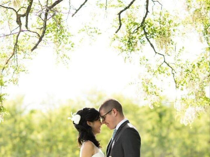 Tmx 1435012077868  Zpuy2nbjet8ug5elw3pmssr5vnddauwsvo0ntgqmco 46jhrs Montgomery, NY wedding florist