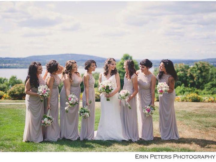 Tmx 1440009249164 118367549922019408011671387160022939338177n Montgomery, NY wedding florist