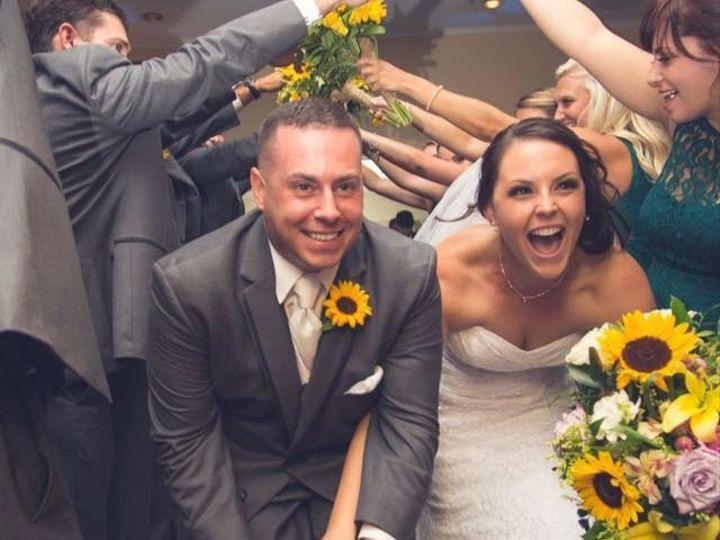 Tmx 1442873161974 120047778720509928498307043407014120680042n Montgomery, NY wedding florist