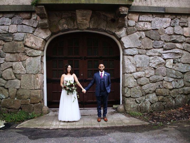 Tmx 1453044730499 11214112101531422466420303948984126352817155n Montgomery, NY wedding florist