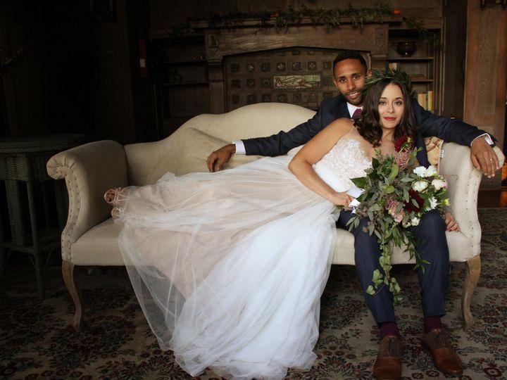 Tmx 1465430802305 Rwzkkijgh405hjuuge38low Montgomery, NY wedding florist